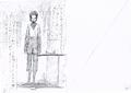 Hoshikawa Sketch 16
