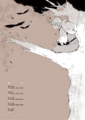 Volume 15 Table of Contents