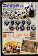 YA Issue 2015-03 News 2