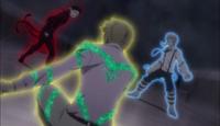 Akutagawa and Atsushi vs. Fitzgerald.png