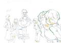 MS No.18 - Armed Detective Agency and Kyoka