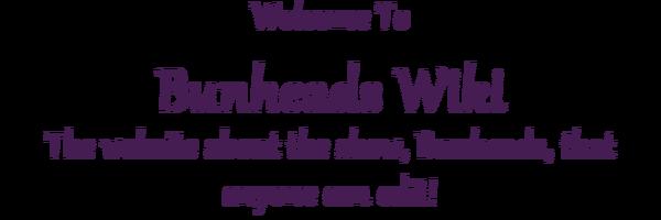 Bunheadswelcome.png