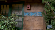 GrizzlyCabin