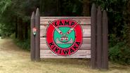 Pilot (Welcome to Camp Kikiwaka) Clip68
