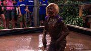 Pilot (Emma covered in mud).jpg