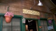 WoodchuckCabin
