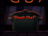 Ghost Chef