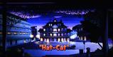 Hat-Cat Title card(CAM)