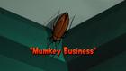 Mumkey Business.png