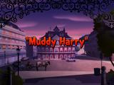 Muddy Harry
