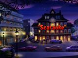 Scaraoke