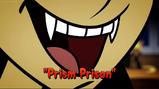Prism Prison title card