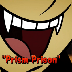 Prism Prison