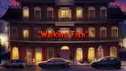 Walking Fish.png