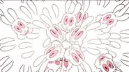 Dandelion Bunnicula's