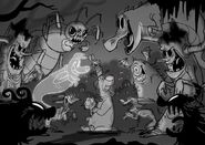 Intro Clean storyboard panel