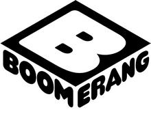 Boomerang 2015 logo.png