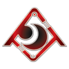 Cyborgs faction insignia 1.png