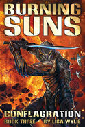 Burning-Suns-Conflagration-Book-3-Front800