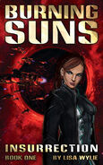 Burning-Suns-Insurrection-Book-1-Front800