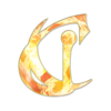 Farseers faction insignia 1.png