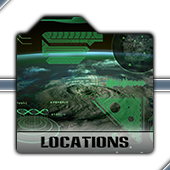 Wiki-grid Locations