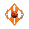 Neomorphs faction insignia 1.png