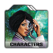 Wiki-non-grid Characters.png
