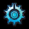 Leviathans faction insignia 1.png