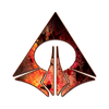 Reavers faction insignia 1.png