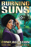 Burning-Suns-Conflagration-Book-1-Front800