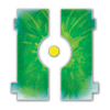 Terrans faction insignia 1.png