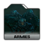 Wiki-non-grid Armies