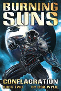 Burning-Suns-Conflagration-Book-2-Front800