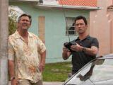 Episode 405: Neighborhood Watch