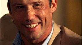 Mike westen smile.jpg