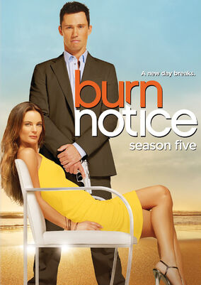 Burn-notice-wiki Season-5 DVD-cover 01.jpg