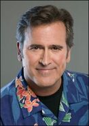9f90f1d78bf11a02b1a6d933dcdff6cb--sharp-dressed-man-bruce-campbell