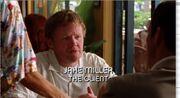 Jake Miller Client.jpg