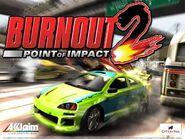 Burnout2pointofimpact-02