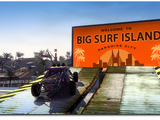 Billboards (Big Surf Island)