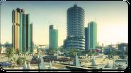 Island Screenshot01