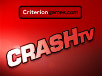 Crash TV.jpg