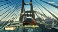 Bridge Middle 1