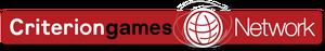 CG network logo.png