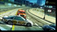 C&R Roadblock 2