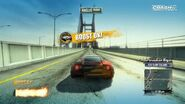 Bridge Beginning
