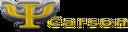 Carson emblem.png