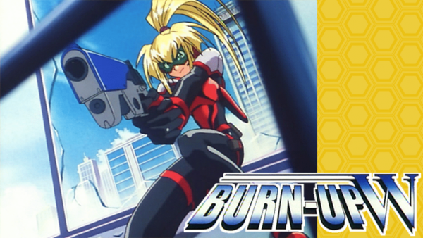 Burn Up W banner.png