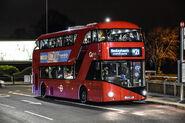 N21 (Go-Ahead London Central)